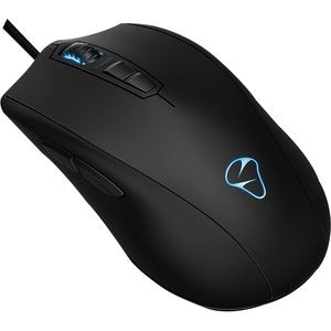 Mionix AVIOR 7000 Mouse