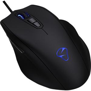 Mionix NAOS 7000 Mouse
