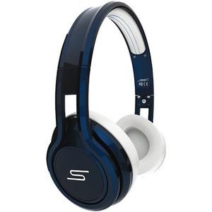 SMS Audio Street By 50 On-Ear Headphones