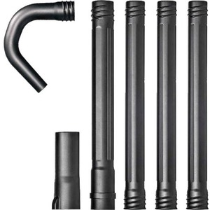 Worx AIR Gutter Cleaning Kit