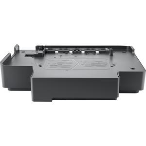 HP Officejet Pro 250 Paper Tray A8Z70A