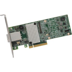 LSI Logic MegaRAID SAS 9380-8e