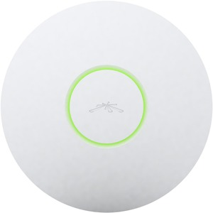 Ubiquiti UniFi UAP-LR IEEE 802.11n 300 Mbit/s Wireless Access Point - ISM Band