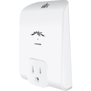 Ubiquiti 1-Port mFi Power Outlet