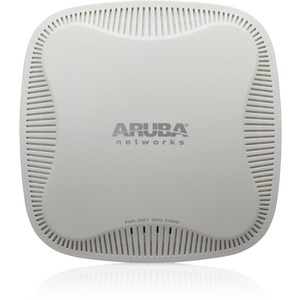 Aruba AP-103 IEEE 802.11n 300 Mbit/s Wireless Access Point - ISM Band - UNII Band