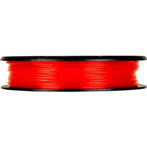 MakerBot S-PLA: Translucent Orange
