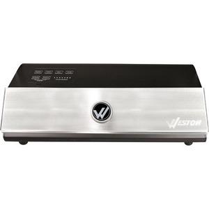 Prof Advantage Vacuum Sealer