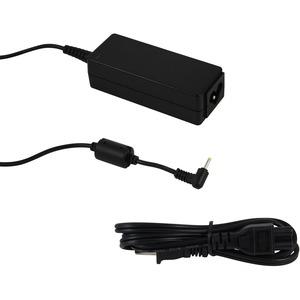 Arclyte AC Adapter