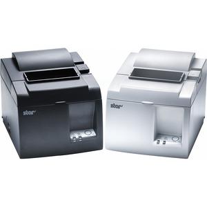 Star Micronics futurePRNT TSP100 ECO Direct Thermal Printer - Monochrome - Desktop - Receipt Print