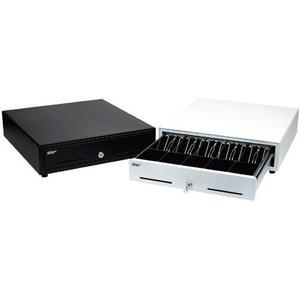 Star Micronics SMD2-1617 Cash Drawer