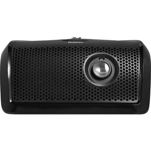 Holmes HAP9243-UA Desktop Air Purifier with Visipure Filter Viewing Window