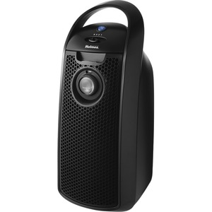 Holmes HAP9415-UA HEPA-type Air Purifier with Visipure Filter Viewing Window