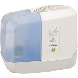 Holmes HM1300-NU Humidifier