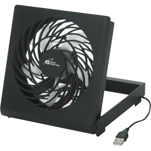 "Royal Sovereign 6"" USB Fan DFN-04"