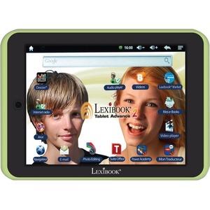 Lexibook Kids Tablet Advance 2