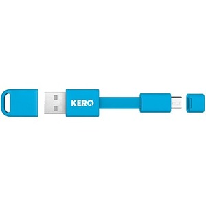 KERO Micro USB Nomad Cable