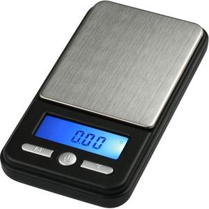 AWS AC-100 Digital Pocket Scale
