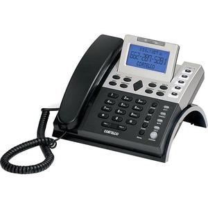 Cortelco 121100TP227S Standard Phone