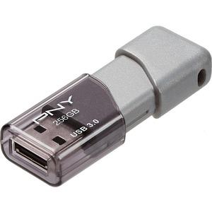 PNY 256GB Turbo 3.0 USB 3.0 Flash Drive