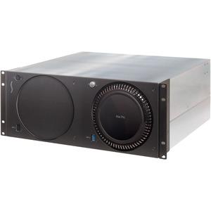 Sonnet Rackmount Enclosure For MAC Pro Computers