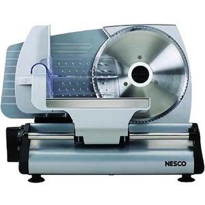Nesco FS-200 Electric Food Slicer