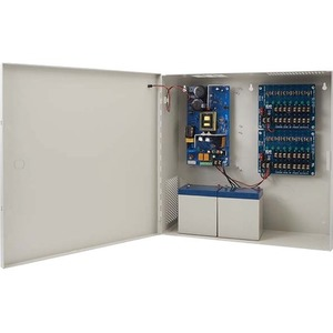 Securitron Switching Power Supply