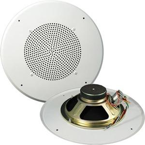 OSD Audio C1070V Speaker System - 20 W RMS