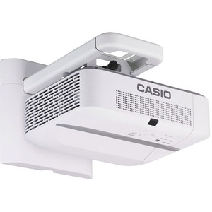 Casio Wall Mount for Projector