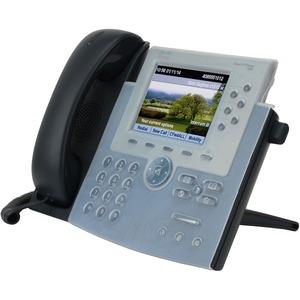 zCover typeOn IP Phone Skin