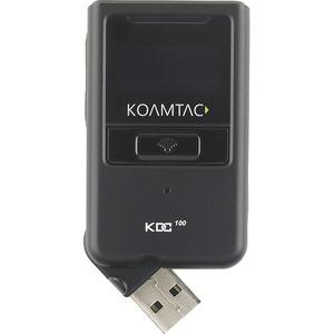 KoamTac KDC100M USB Barcode Scanner