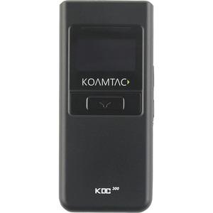 KoamTac KDC300M-SR Bluetooth Barcode Scanner
