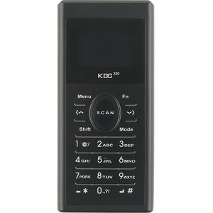 KoamTac KDC350Li-OP Bluetooth Barcode Scanner