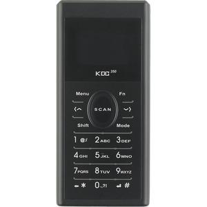 KoamTac KDC350Ci-SR Bluetooth Barcode Scanner