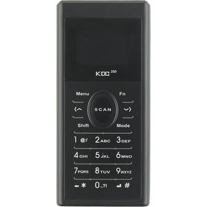KoamTac KDC350Ci-G6SR-R2 Bluetooth Barcode Scanner