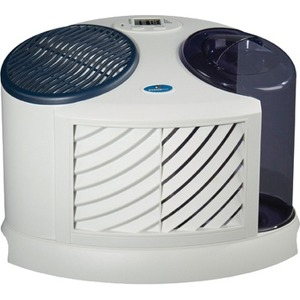 TABLETOP HUMIDIFIER 3 GAL/DAY