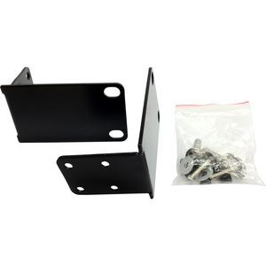 Netgear 420-10043-01 Rack Mount