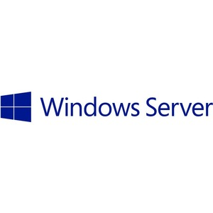 HP Microsoft SQL Server 2014 Standard Edition - License - 1 User CAL