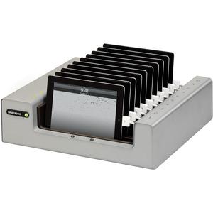 Bretford PowerSync Tray 10 for iPad and iPad mini