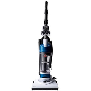 VACUUM CLEANER UPRIGHT COMPACT