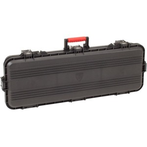 "Plano Storage Solutions 36"" All Weather Storage Case (108362)"