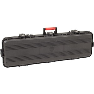 "Plano Storage Solutions 42"" All Weather Storage Case (108423)"