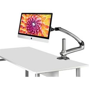 Ergotech Freedom Arm FDM-MAC-S01-VESA Mounting Arm for iMac
