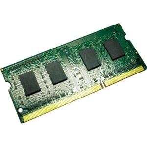QNAP 8GB DDR3 SDRAM Memory Module
