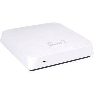 Adtran Bluesocket 2030 IEEE 802.11ac 1.71 Gbit/s Wireless Access Point - ISM Band - UNII Band