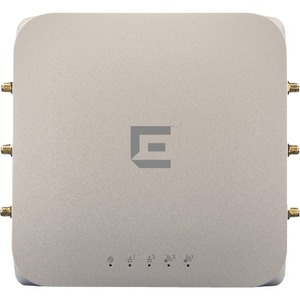 Enterasys AP3825i IEEE 802.11ac 1.71 Gbit/s Wireless Access Point - ISM Band - UNII Band