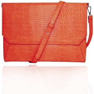 """Francine Collection Lenox Carrying Case (Sleeve) for 13"""" Tablet"""