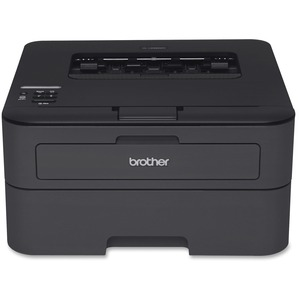 Brother HL-L2340DW Laser Printer - Monochrome - Duplex