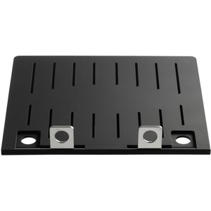 Systema SNTB Mounting Tray for Notebook