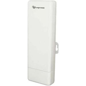 Loopcomm LP-7316K IEEE 802.11n Ethernet Wireless Router