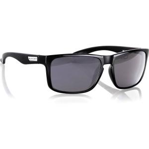 Gunnar Optiks Advanced Outdoor Eyewear